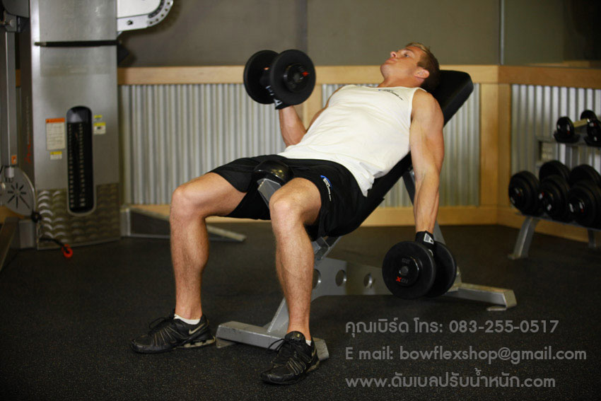 Incline-Dumbbell-Curl-1