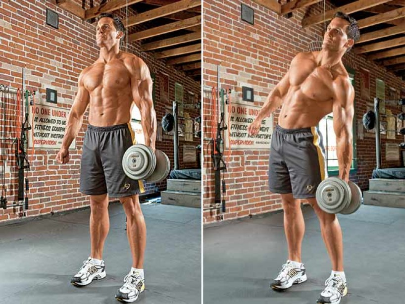 workout-with-dumbbells