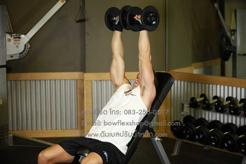 Dumbbell-Incline-Shoulder-Raise-2
