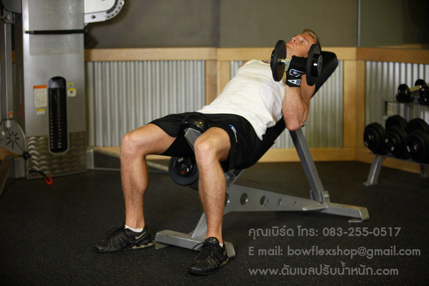 Incline-Dumbbell-Curl-2