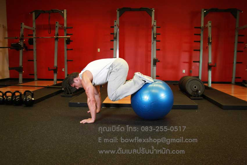 Exercise-Ball-Pull-In-2