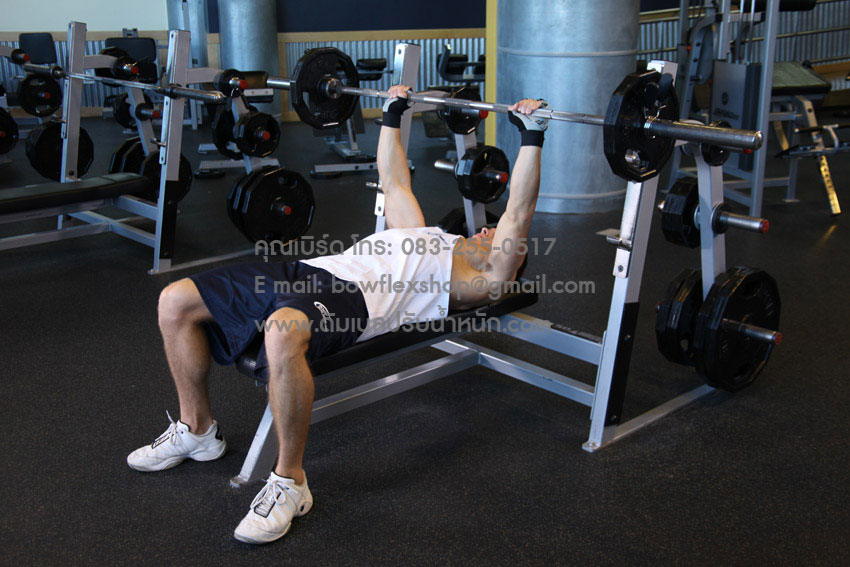 Barbell-Guillotine-Bench-Press1