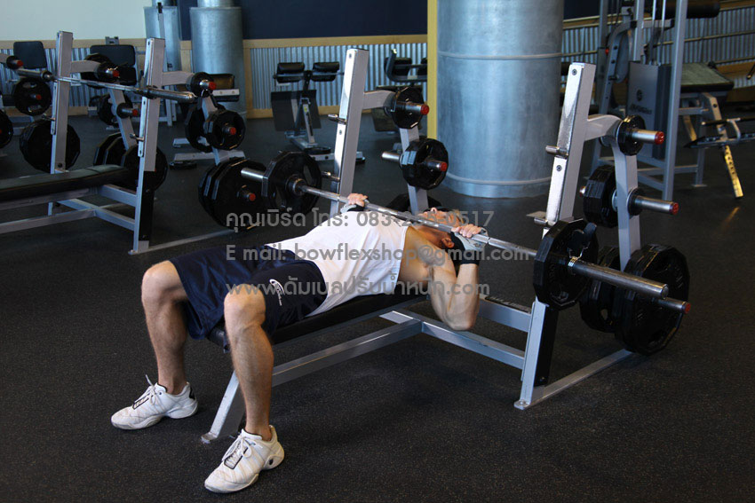 Barbell-Guillotine-Bench-Press2