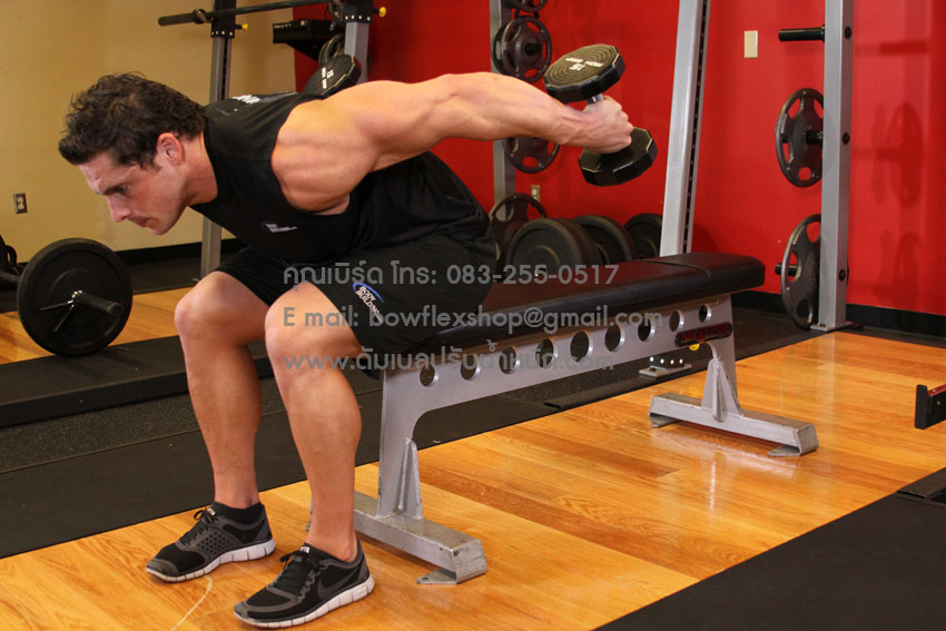 Seated-Bent-Over-Two-Arm-Dumbbell-Triceps-Extension2