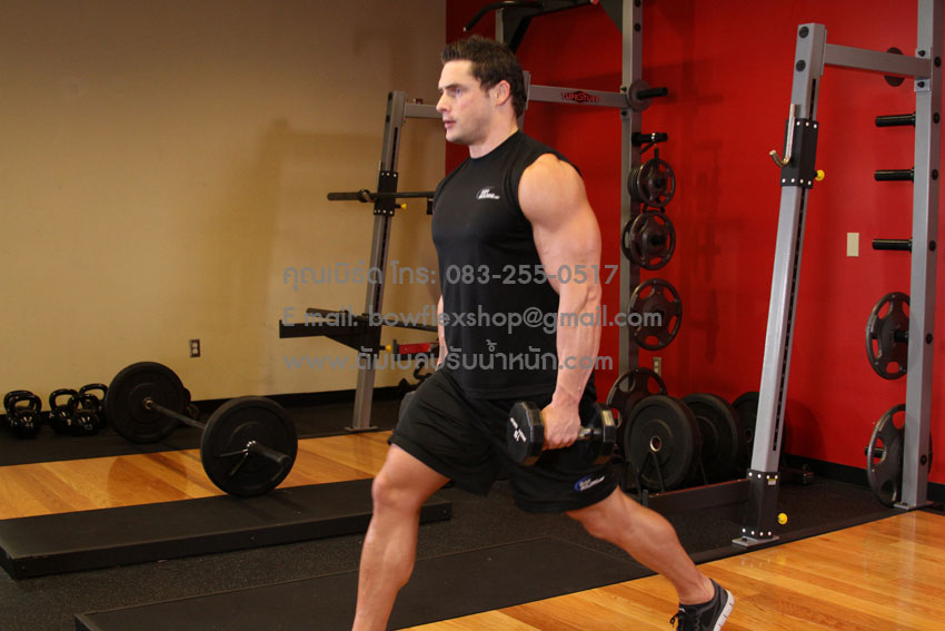 Dumbbell-Lunges-1