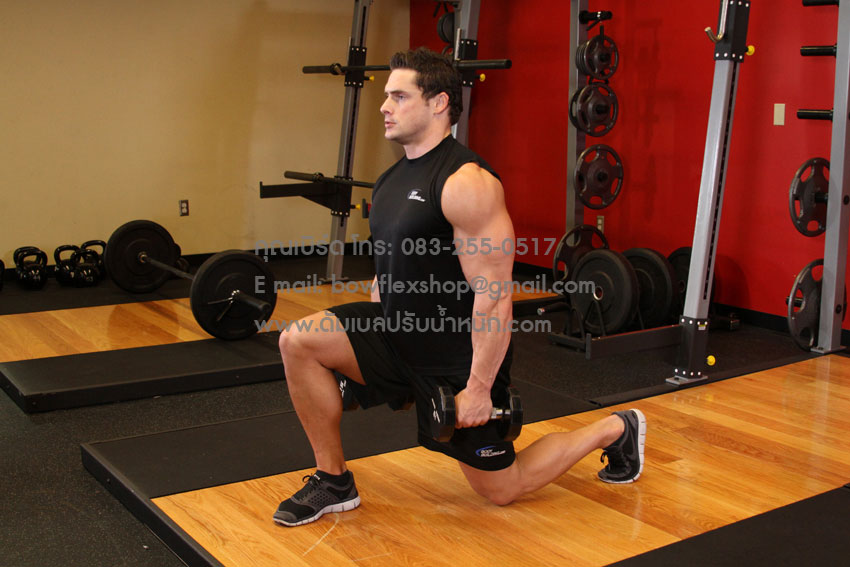 Dumbbell-Lunges-2