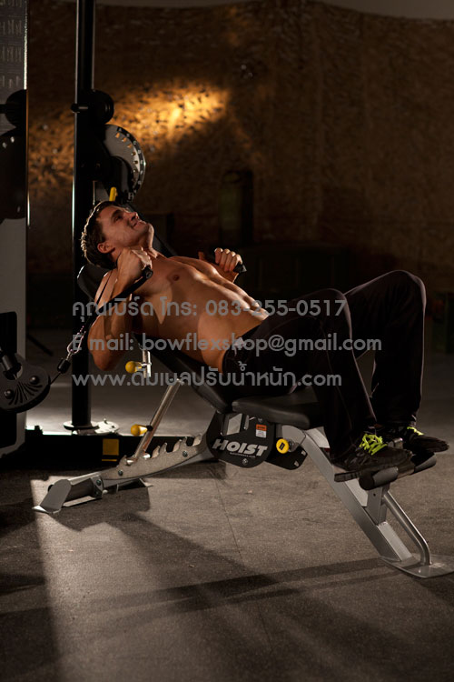 Incline-Cable-Chest-Press-1