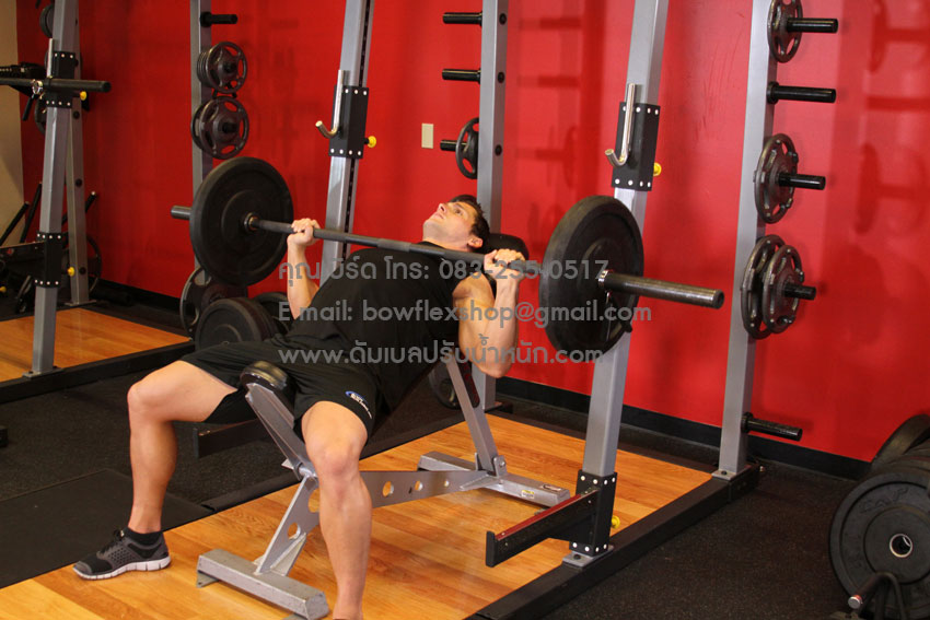 Barbell-Incline-Bench-Press---Medium-Grip2