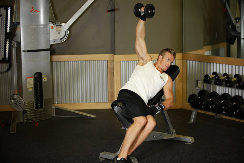 one-arm-incline-lateral-raise2